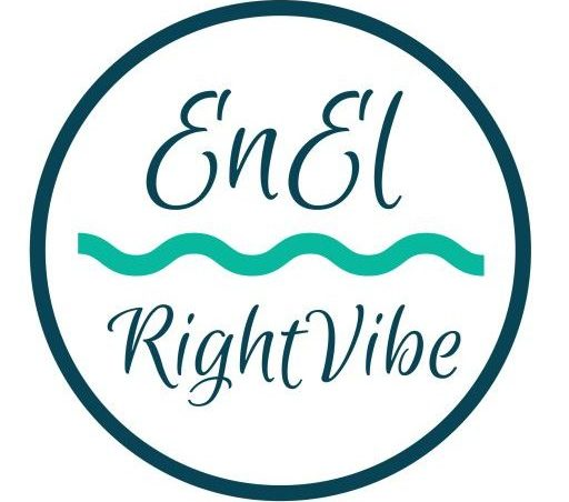 EnElRightVibe