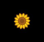 icona girasole