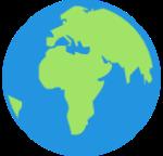 icona-mondo